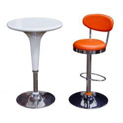 View 2: Modern Furniture Assortment