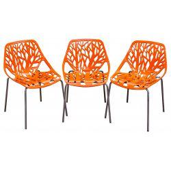 View 4: Modern Furniture Assortment