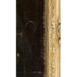 View 6: Rudolf Epp (German, 1834-1910) Oil on Canvas on Board