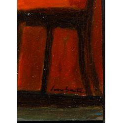 View 3: Ramon Lombarte (Spanish, b.1956) Oil on Board