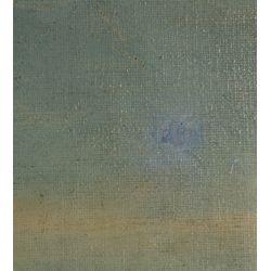 View 3: Jorgen Ejsing (Danish, 1889-1954) Oil on Canvas