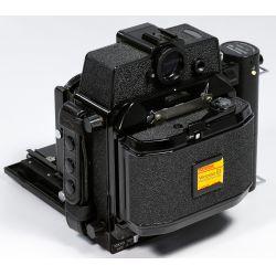 View 3: Horseman VH-R Camera Set in Case