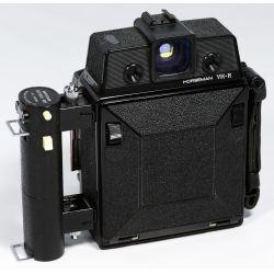 View 4: Horseman VH-R Camera Set in Case