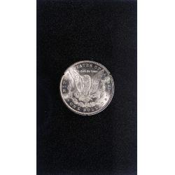 View 2: 1885-CC $1 GSA MS-63