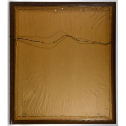 View 5: G Lassau (European, 20th Century) Oil on Canvas