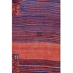 View 3: Pakistan Jijim Tapestry
