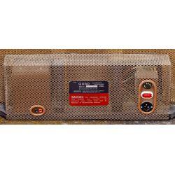View 4: Quad ESL57 Electrostatic Speaker Set