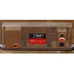 View 3: Quad ESL57 Electrostatic Speaker Set