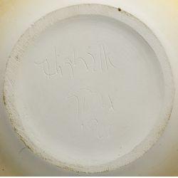 View 3: Pueblo Indian Pottery Assortment
