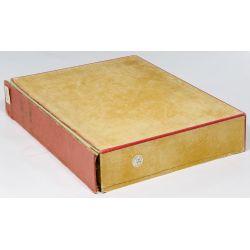 """View 6: Louis Icart (French, 1888-1950) """"La Nuit et Le Moment"""" Book"""