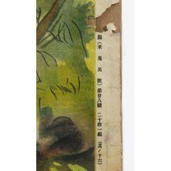 View 13: World War II Japanese Propaganda Poster Assortment