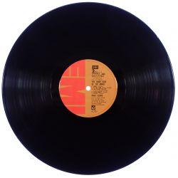 """View 5: Japanese Pink Floyd """"Dark Side of the Moon"""" EMLF-97002 LP"""