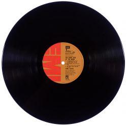 """View 4: Japanese Pink Floyd """"Dark Side of the Moon"""" EMLF-97002 LP"""