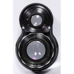 View 5: Rollei Mutar 0.7X Lens Converter