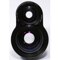 View 4: Rollei Mutar 0.7X Lens Converter