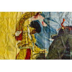 View 2: C. Ruano Llopis (Spanish 1879-1950) Bull Fighting Poster