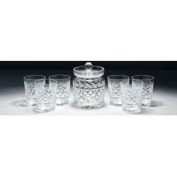 View 4: Waterford Crystal Assortment