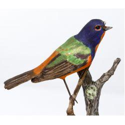 View 3: Boehm Bird Figurine Assortment