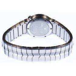 View 3: Tag Heuer Ladies Wrist Watch