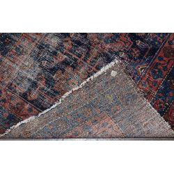 View 10: Persian Rug Assortment