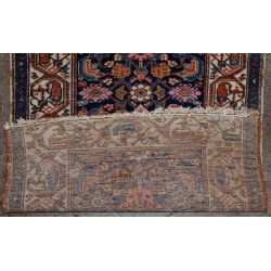View 4: Persian Rug Assortment