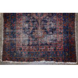 View 7: Persian Rug Assortment