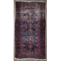 View 6: Persian Rug Assortment