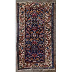 View 2: Persian Rug Assortment