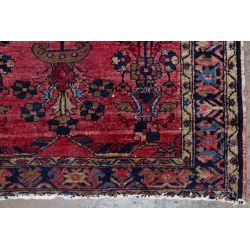 View 13: Persian Rug Assortment