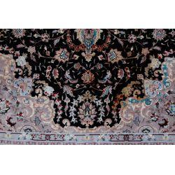 View 4: Persian Rug