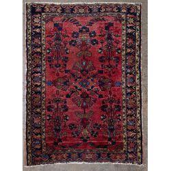 View 12: Persian Rug Assortment