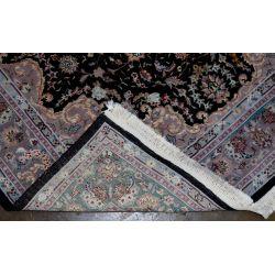 View 3: Persian Rug