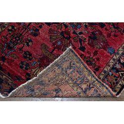 View 14: Persian Rug Assortment