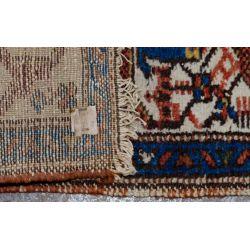 View 5: Persian Rug Assortment