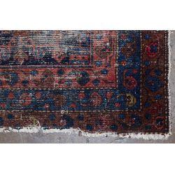 View 9: Persian Rug Assortment