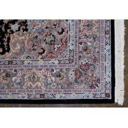 View 2: Persian Rug