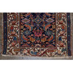 View 3: Persian Rug Assortment