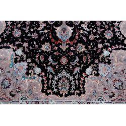 View 5: Persian Rug