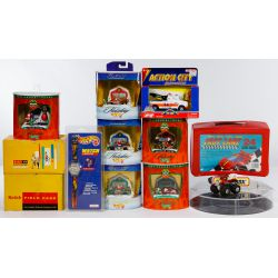 View 4: Toy Vehicle Assortment