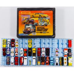 View 5: Matchbox Toy Car Assortment