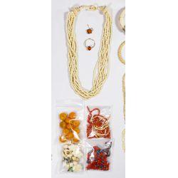 View 4: Costume Jewelry Assortment