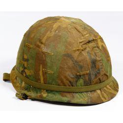 View 13: World War I German Prussian Pickelhaube Spiked Helmets