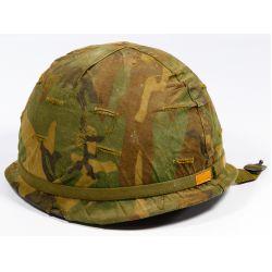 View 14: World War I German Prussian Pickelhaube Spiked Helmets