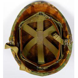 View 15: World War I German Prussian Pickelhaube Spiked Helmets