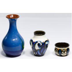 "View 6: I. Godinger & Co. ""Jardin"" Porcelain China"