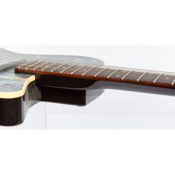 View 5: Silvertone 3305/U3 Electric Guitar