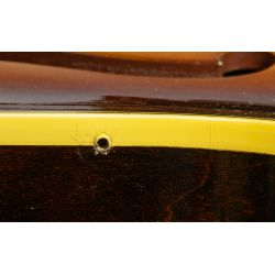 View 8: Gibson ES-175-D Jazz Guitar