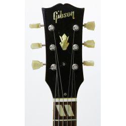 View 5: Gibson ES-175-D Jazz Guitar