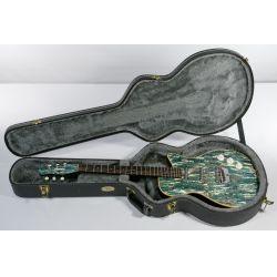 View 10: Silvertone 3305/U3 Electric Guitar