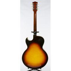 View 2: Gibson ES-175-D Jazz Guitar